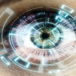 What To Expect Before, During, And After Lasik Eye Surgery